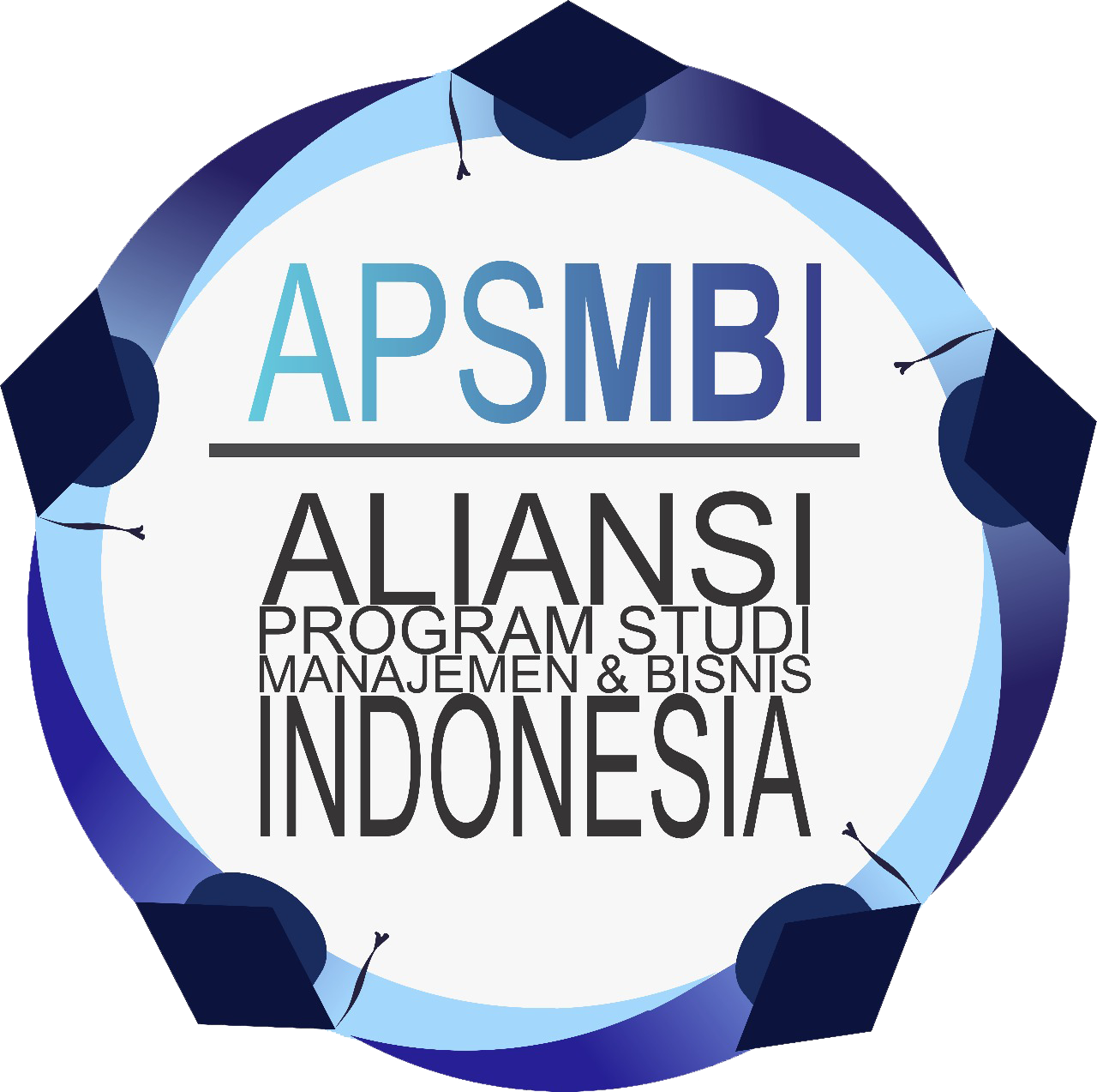 Image result for apsmbi